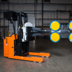 engineered material handling equipment